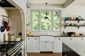 Victorian Kitchen Victorian Kitchen Jessica Helgerson Interior Design