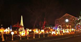 Musical Outdoor Christmas Lights Christmas Lights Outdoor Light Stunning Crazy Christmas