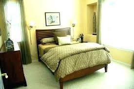 Make Your Own Bedroom Hauntedeuth Cool Design Own Bedroom
