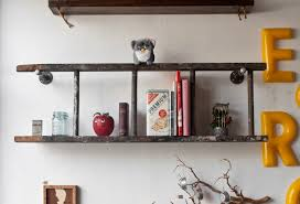 Scala libreria un oggetto tante idee tendenze casa