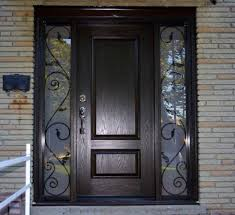 best front doorsDoor Hardware  Best Front Door Hardware Images On Pinterest Doors
