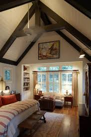 Best  High Ceiling Bedroom Ideas That You Will Like On Pinterest - Bedroom living room