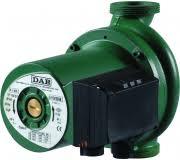 <b>Насос</b> циркуляционный <b>DAB A 56/180</b> M [505805001] купить в ...