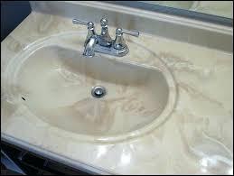 how to repair cultured marble cultured marble refinishing cultured marble cultured marble sink hole repair cultured