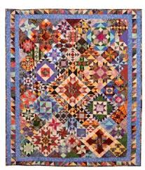 Australian fabric, Aboriginal fabric, Australian aboriginal ... & Kits made with Australian Aboriginal fabrics Adamdwight.com