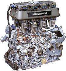 17 best images about car cutaways bmw motorcycles the beast ilmor s 265e engine for the 1994 indy 500