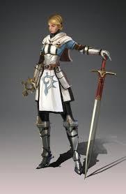25 best ideas about Female armor on Pinterest Fantasy armor.