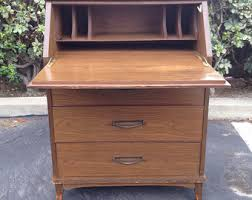 desksmid century desksecretary deskdrop front deskdrop top deskwriting deskcomputer desksmall deskhome office deskwriting table art deco desk computer