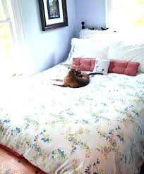 how to make a duvet cover stay in place for weighted blanket 60x80 t how to put a duvet cover on a comforter 50906 free to use share or modify