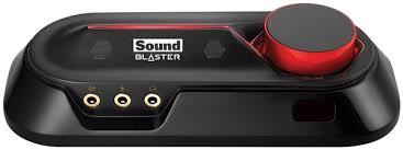 <b>Creative Sound</b> Blaster Omni Surround 5.1 - <b>Звуковые карты</b> ...