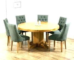 6 seater dining room sets dining table and 6 chairs dining room table 6 chairs incredible