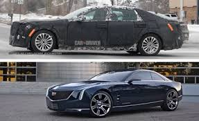 cadillac lts 2015. platform the ct6 will use cadillacu0027s upcoming omega ii which we suspect also underpin brandu0027s true flagshipu2014be it a coupe inspired by cadillac lts 2015