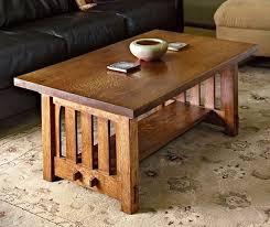 simple coffee table designs. Oak Contrast Coffee Table Simple Designs C