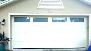 commercial garage doors s glass garage door s glass garage doors cost glass garage door cost