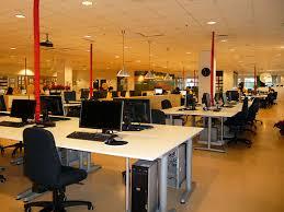 ikea office layout. Ikea Office Layout F