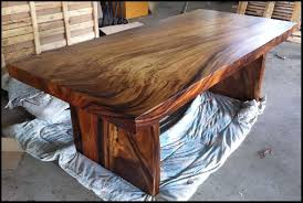best wood for dining room table. Beautiful Dining Wonderfull Majestic Design Ideas How To Make A Dining Room Table Top Best  Wood With Table For O