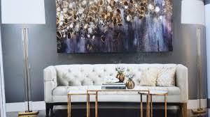 Future Home Design Trends Interior Design Trends In Future Top 2016 Doxenandhue