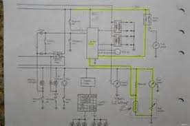 similiar tao tao wiring diagram keywords tao tao 150 atv wiring diagram honda atc 110 wiring diagram 125cc