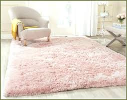 pink plush rug pink plush rug gallery of pink plush rug hot pink plush area rug