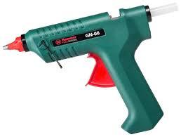 Купить <b>Клеевой пистолет Hammer</b> GN-06 273271 по низкой цене ...