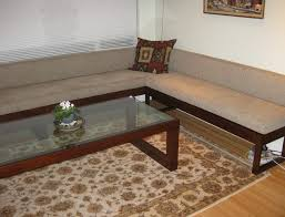 storage bench for living room: benches for living rooms interior decorating