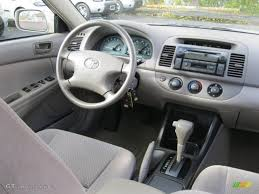 2003 Toyota Camry - news, reviews, msrp, ratings with amazing images