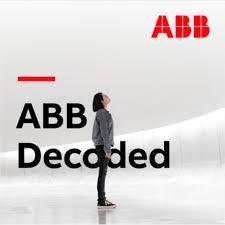 ABB Decoded