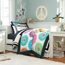 teen daybed bedding set 1 decoration meaning in tamil teen daybed bedding set 1 decoration meaning in tamil