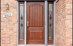 front door appdoor  Compelling New Front Door Northern Ireland Sensational New