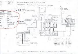 best delco remy starter wiring diagram delco remy generator wiring Generator Voltage Regulator Wiring Diagram best delco remy starter wiring diagram delco remy generator wiring diagram with for starter dimension