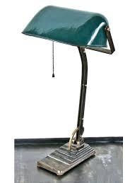 adjustable c table. Adjustable C Table Refinished Cast Iron Antique Industrial Green Porcelain Enameled I