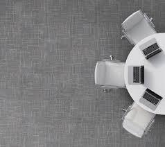 residential carpet tiles. Venture-Carpets-Modulor-Collection-VeniceII Residential Carpet Tiles