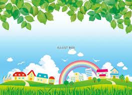 上選択 初夏 イラスト 無料 子供のための塗り絵ページ 無料着色画像 Hd
