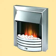 pleasant hearth electric fireplace s pleasant hearth electric fireplace manual