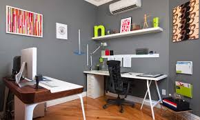 perfect home office. Perfect Home Office I
