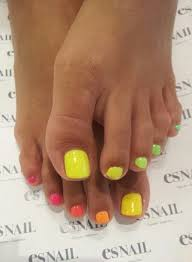 Cute Pedicure Designs How To Get Your Feet Ready For Summer 50 Adorable Toe Nail