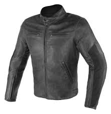dainese stripes d1 perforated leather jacket 50 299 97 off revzilla