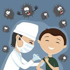 Risultati immagini per vaccini immagini