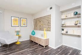 1 Bedroom Apartments San Antonio Tx Remodelling Simple Decorating Ideas