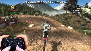 best motocross games mxgp mx vs atv reflex supercross mx simulator mud motocross madness 2 you