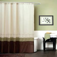 brown shower curtains. What Is A Brown Shower Best Ideas About Curtains On Apartment Dark