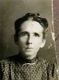 Mary Melissa Griffith Patton (1841-1913) - Find A Grave Memorial