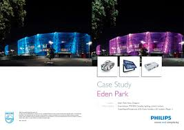 Philips Lighting Katalog