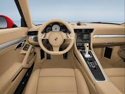 porsche 911 2015 interior. porsche 911 991 buying guide 2015 interior
