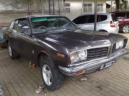 yobbiananta 1976 Toyota Mark II Specs, Photos, Modification Info ...