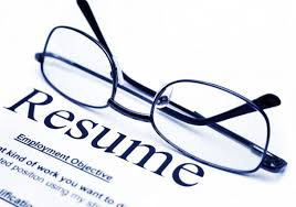 Linkedin Resume Builder Linkedin Resume Builder Resume Satiating