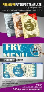 Fish Fry Flyer Microsoft Office Marvelous Fish Fry Flyer Template Ideas Word Powerpoint