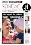 Erotikk butikk norske pupper