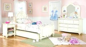 teenage girls bedroom furniture sets. Teenage Girl Bedroom Sets Girls Set Full Size Of For Furniture