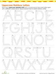 Best 25  Letter tracing ideas on Pinterest   Free alphabet tracing also Teaching Handwriting   The Measured Mom furthermore Free Printable letter H tracing worksheets for preschool Free further Here's a terrific set of number writing pages for the numbers 1 20 likewise Alphabet Letter B Worksheet   Preschool Printable Activity further  additionally 8 Basic Skills Worksheets besides Practice Tracing the Letter A   Homework  Worksheets and Letters furthermore  also Best 25  Letter c worksheets ideas on Pinterest   Preschool moreover . on writing letters 3 worksheets for preschoolers